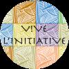 V!VE-L'INITIATIVE